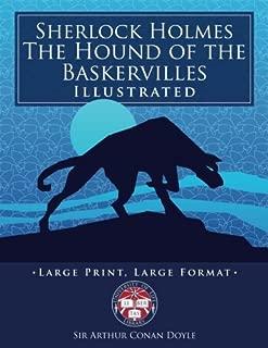 Best sherlock hound scene Reviews