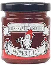 Pepper Jelly (3 pack)
