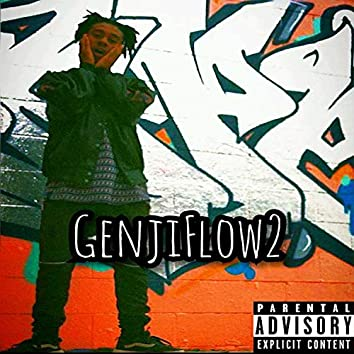 GenjiFlow 2