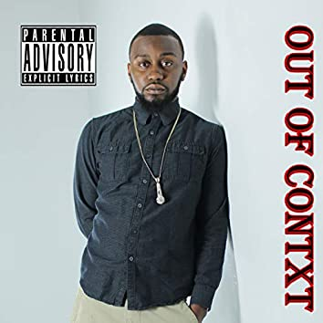 OUT OF CONTXT