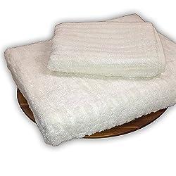 Bambus Handtuch Und Bettwasche Erfolgreich Im Alltag