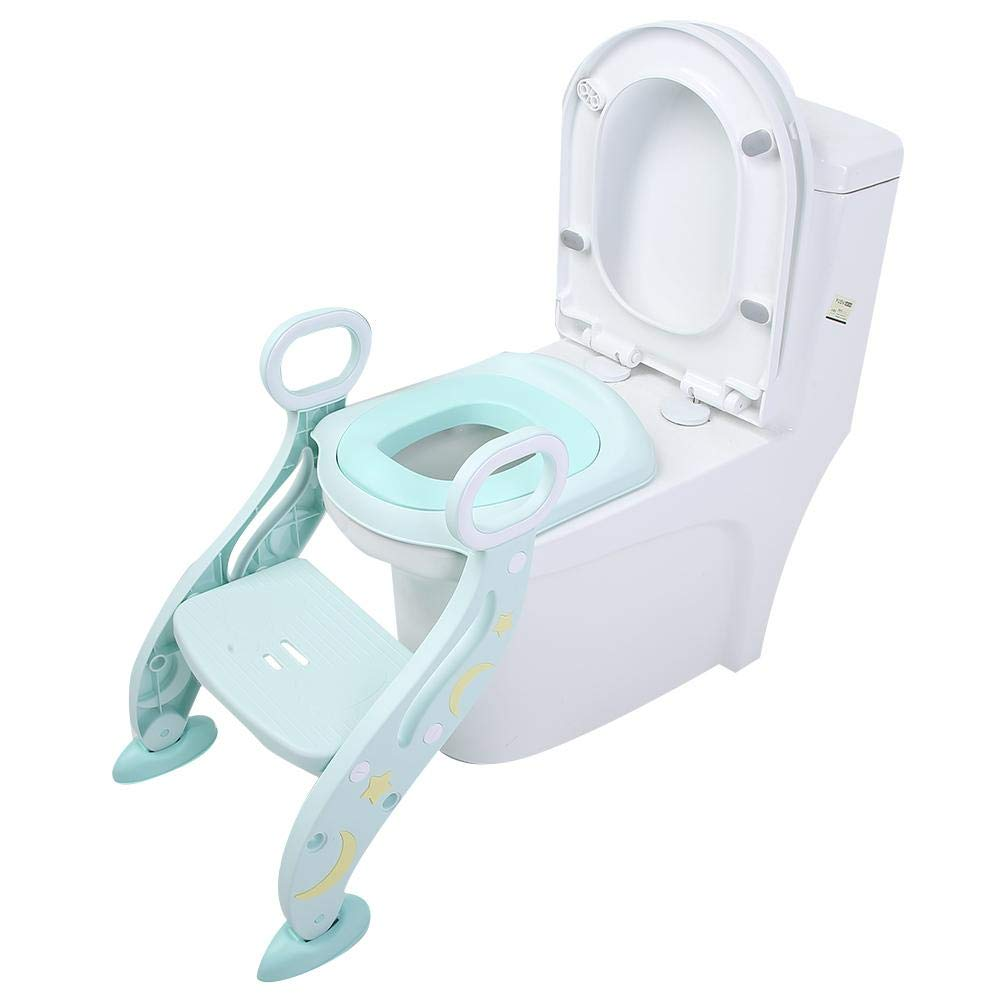 Toilet Reducer famous with Ladder Height-Adjustable and Potty Inexpensive Foldable