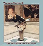 Norman Rockwell 2008 Calendar: The Saturday Evening Post