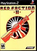 Red Faction II (Renewed)