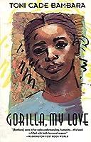 Gorilla, My Love (Vintage Contemporaries)