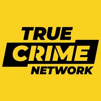 True Crime Network