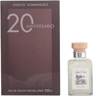 Amazon.es: Adolfo Dominguez - Mujeres / Perfumes y fragancias: Belleza