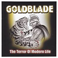 Terror of Modern Life [12 inch Analog]