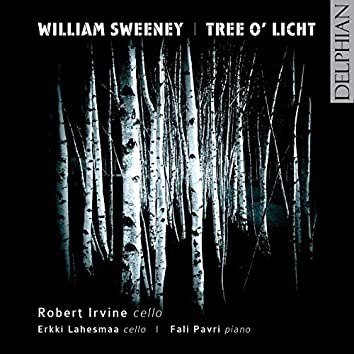 Tree O'licht