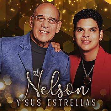 Nelson Y Sus Estrellas, Vol. 1