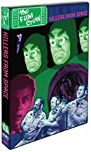 the fame monster ball dvd
