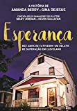Esperança (Em Portuguese do Brasil)