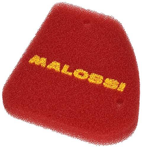 Luftfiltereinsatz Malossi Red Sponge, für original Airbox, Buxy/Elyseo Speedake Speedfight Squab TRE 50