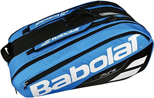 Babolat Racchetta RH X 12 Pure Drive