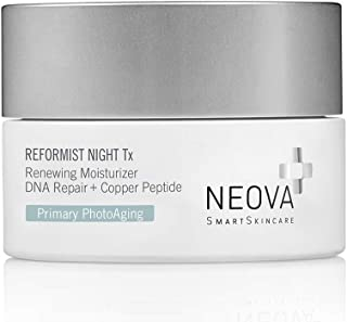 Neova Reformist Night Tx, 1.7 Ounce