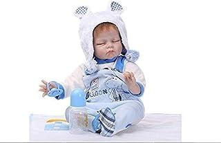 Amazon.es: chupetes bebes - 100 - 200 EUR: Juguetes y juegos