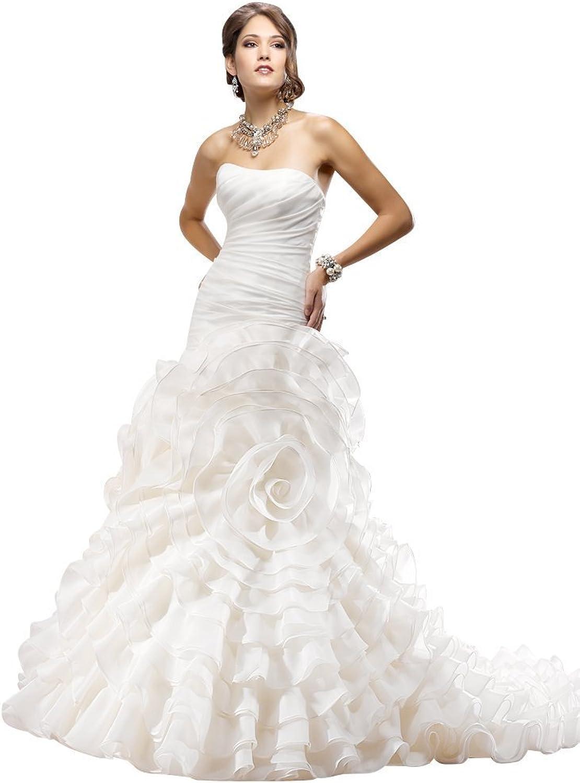 Passat Ivory Lace Bridal Wedding shoes