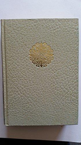 Reader's Digest Auswahlbücher: Die Gnadenfrist. Das Kuckucksei. Kalahari. Der Elefant im Schaukelstuhl, die Bärin im Kanu.
