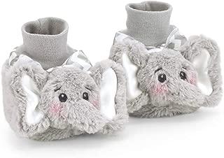 elephant baby shoes