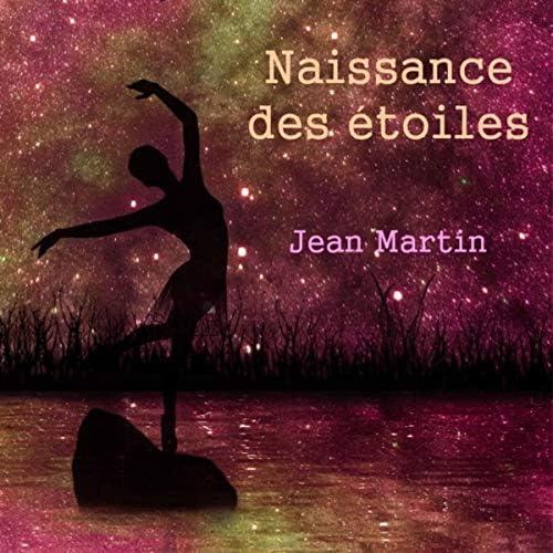 Jean Martin