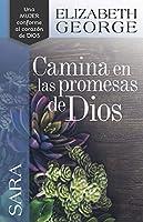 Sara, Camina En Las Promesas de Dios