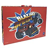 Blaze 40423 - Valigetta Dell'Artista
