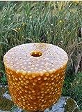 Spezial Leckstein Süßer Mais für alle Wildarten 3kg