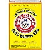 Arm & hammer Super Washing Soda 55 oz...