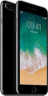 Apple iPhone 7 Plus, 32 GB, Siyah (Apple Türkiye Garantili)