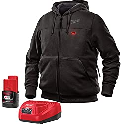 Best Winter Jackets for Construction Workers 9