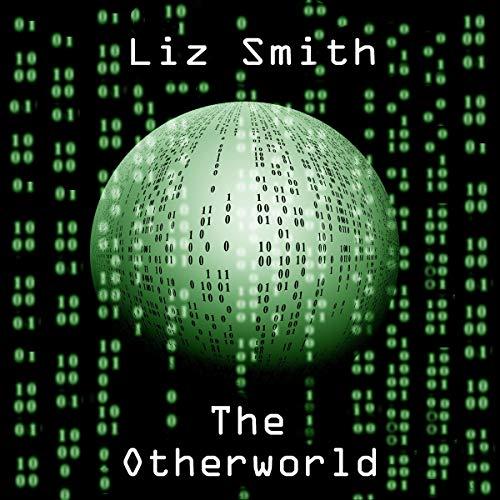 Couverture de The Otherworld