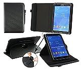 emartbuy® Medion Lifetab P10325 Tablet PC 10.1 Zoll