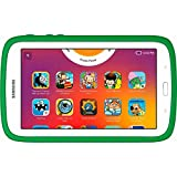 Samsung Galaxy Kids Tablet 7.0 THE LEGO Movie Edition
