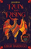 Shadow and Bone: Ruin and Rising: Book 3 - Leigh Bardugo