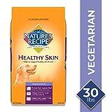 Nature's Recipe Healthy Skin