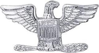 Full Bird Colonel Hat Pin