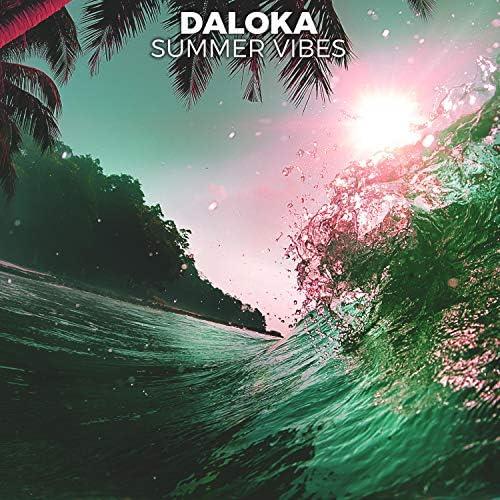 Daloka