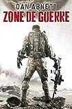 Zone de guerre - Eclipse - 16/09/2011