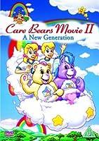 The Care Bears [DVD]