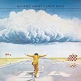 Manfred Mann'S Earth Band: Watch (180g Black Lp) [Vinyl LP] (Vinyl (Live))
