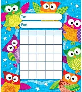 Tabla de recompensa de capacitación de Inodoro Orinal Niños Con Bolígrafo /& Star Stickers