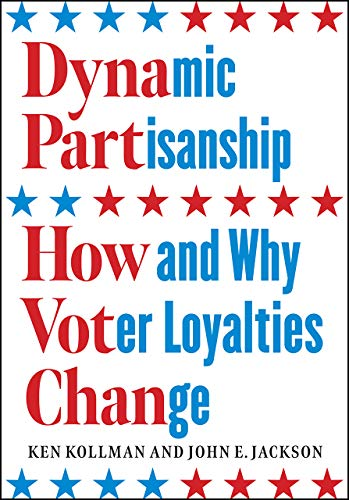 Dynamic Partisanship: How and Why Voter Loyalties Change
