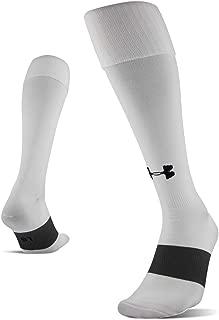 Under Armour Soccer Over The Calf Socks, 1-Pair