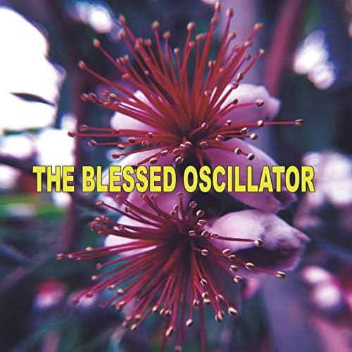 The Blessed Oscillator