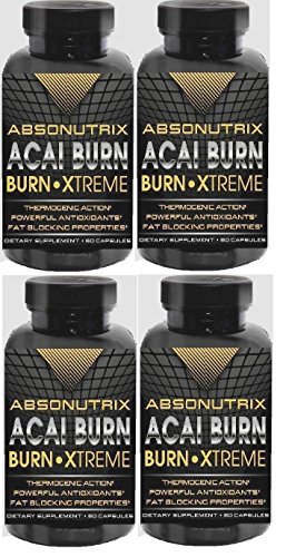 absonutrix slimming review xtreme review)