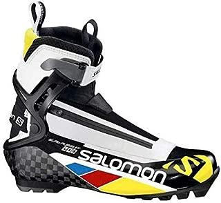 Best salomon pursuit boots Reviews