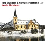Nordic Christmas - ore Brunborg