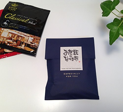 KIHEICAFE ドリップコーヒー2p