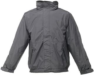 Regatta Men's Dover Insulated Waterproof Jacket