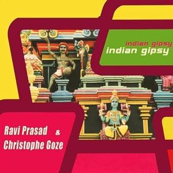 Indian Gipsy